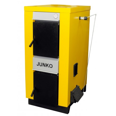 Kotao JUNKO Euroline JD-48