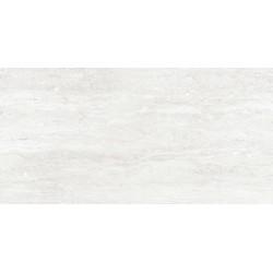 RVT PADOVA GRIS 25X50 ZIDNA SJAJ