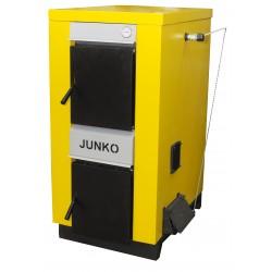 Kotao JUNKO Euroline JD-40