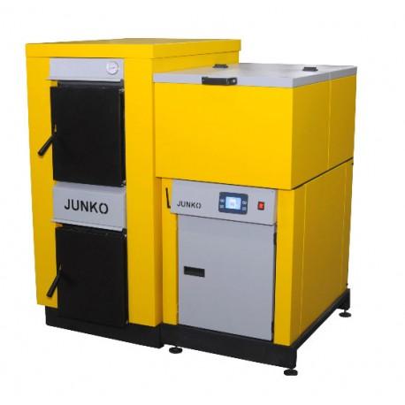 Kotao JUNKO Eurostar JK 48-55 kW