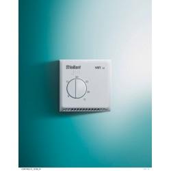 Vaillant sobni termostat VRT 15