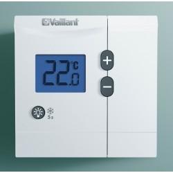 Vaillant sobni termostat VRT 35