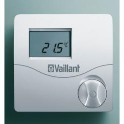Vaillant sobni termostat VRT 50