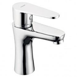 FERRO Algeo mješalica za umivaonik