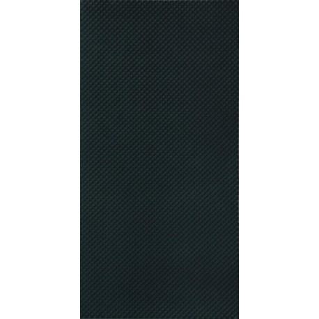 ZALA Macchiato zidna pločica Black 25X50