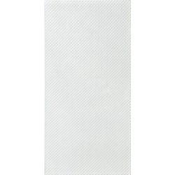 ZALA Macchiato zidna pločica White 25X50