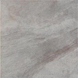 ZALA Tuffo Lappato podna pločica ZLG 289 33,3x33,3