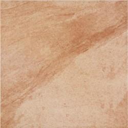 ZALA Tuffo Lappato podna pločica ZLG 287 33,3x33,3